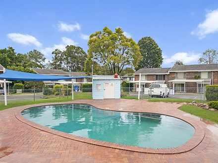 42/176-184 Ewing Road, Woodridge 4114, QLD Townhouse Photo