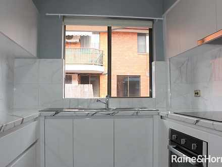 32/12-18 Equity Place, Canley Vale 2166, NSW Unit Photo