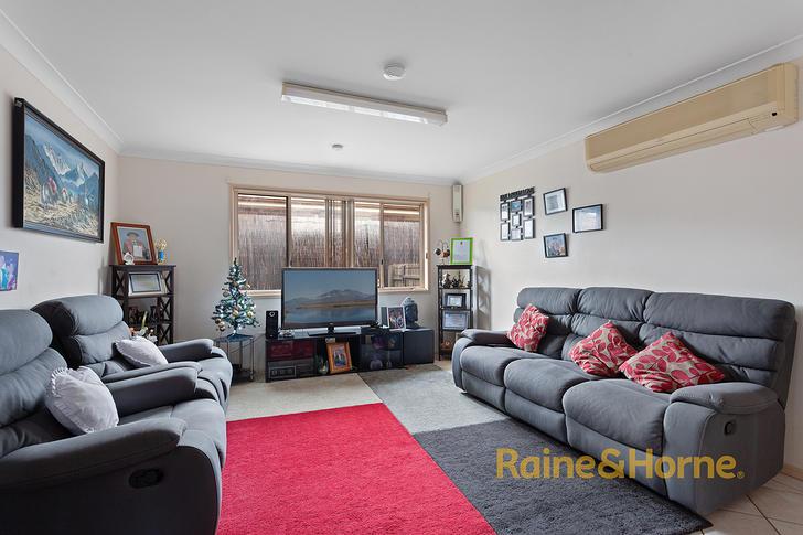 81 Platz Street, Darling Heights 4350, QLD House Photo