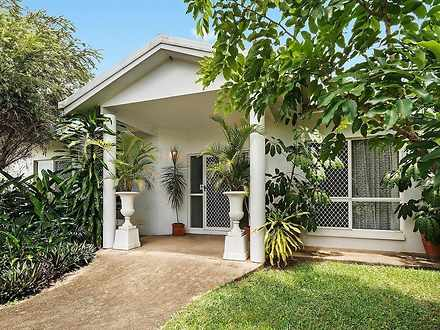 43 Windarra Street, Woree 4868, QLD House Photo