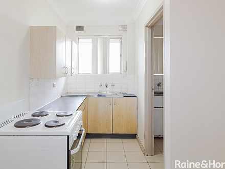 14/3 Dunlop Street, North Parramatta 2151, NSW Apartment Photo