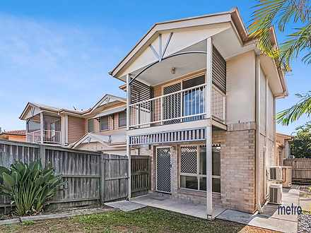 2/62-70 Douglas Street, Greenslopes 4120, QLD Townhouse Photo