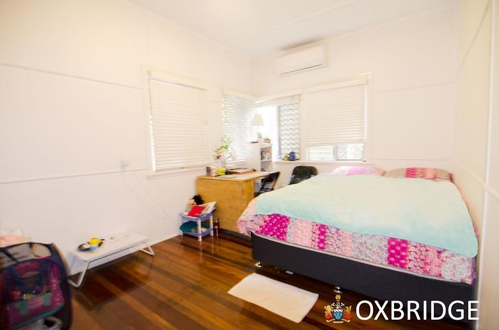 23 Everest Street, Sunnybank 4109, QLD House Photo