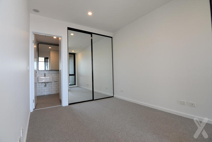 203/36 Regent Street, Richmond 3121, VIC Apartment Photo