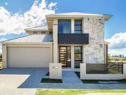25 South Bay Drive, Varsity Lakes 4227, QLD House Photo