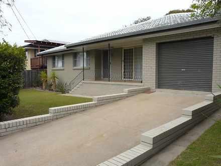 1 Alkooie Avenue, Clontarf 4019, QLD House Photo