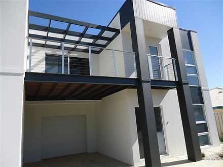 6/15 Broad Street, Wagga Wagga 2650, NSW Townhouse Photo
