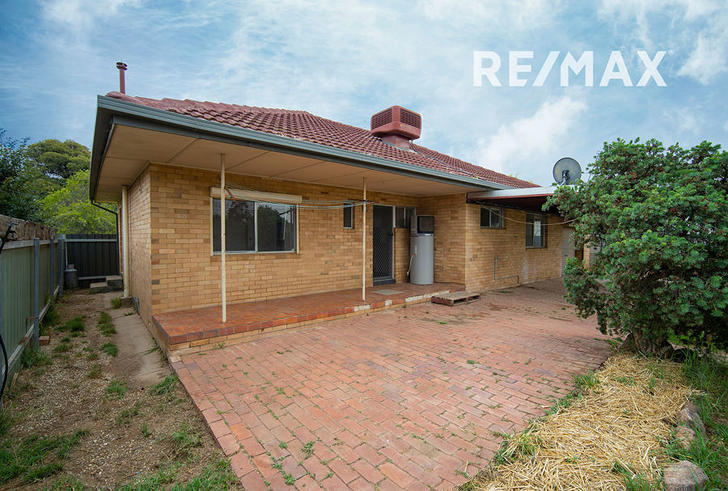 65 Main Street, Lake Albert 2650, NSW House Photo