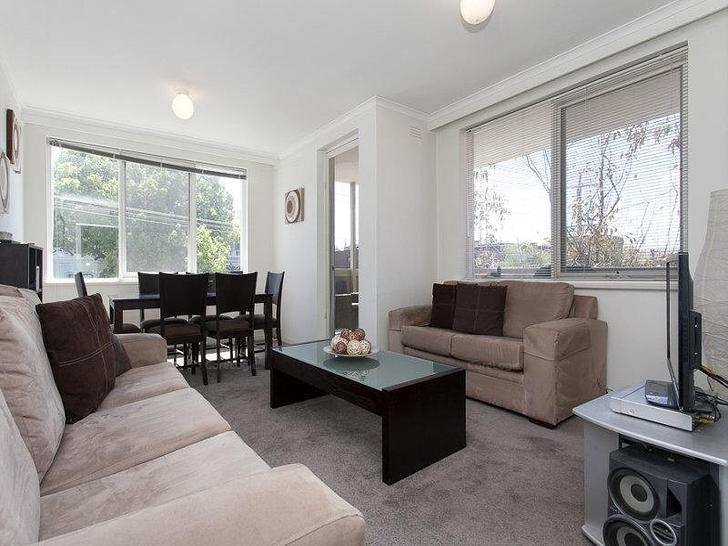 4/73 Alma Road, St Kilda 3182, VIC Apartment Photo