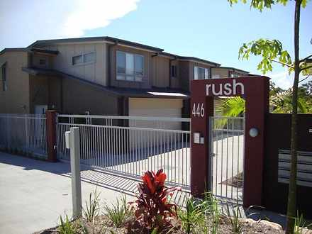 14/446 Pine Ridge Road, Coombabah 4216, QLD Townhouse Photo
