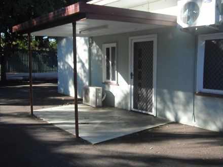 4/10 Twenty First Avenue, Mount Isa 4825, QLD Unit Photo