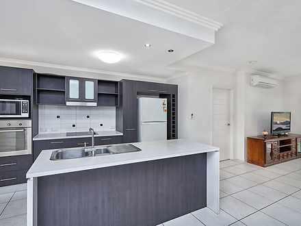 5/136-138 Buchan Street, Bungalow 4870, QLD Apartment Photo