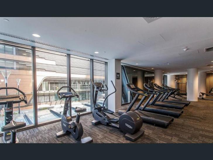 1508N/883 Collins Street, Docklands 3008, VIC Apartment Photo