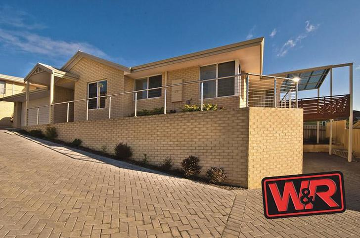 2/241A Albany Highway, Mount Melville 6330, WA House Photo