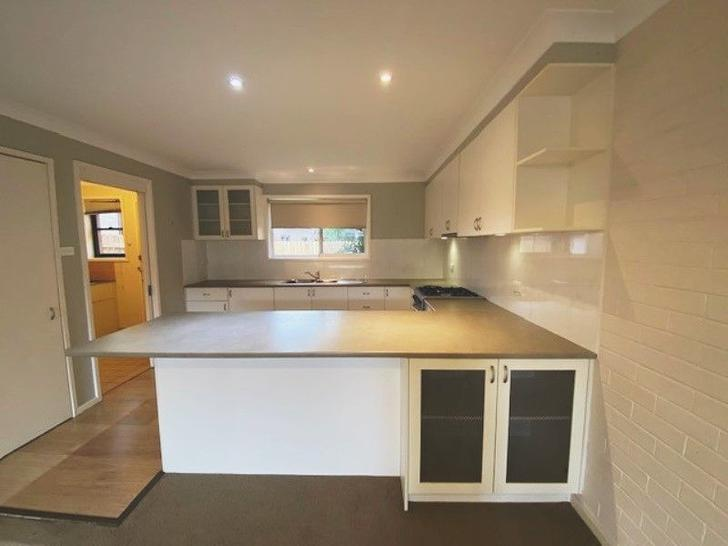 10/18-24 Llewellyn Street, Merewether 2291, NSW Apartment Photo