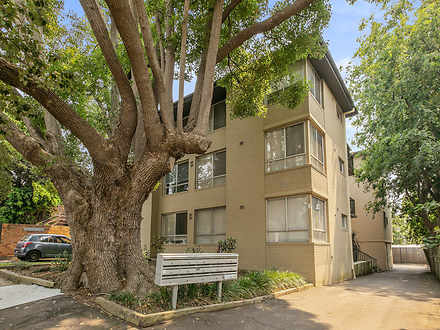 15/22 Harrow Road, Stanmore 2048, NSW Apartment Photo