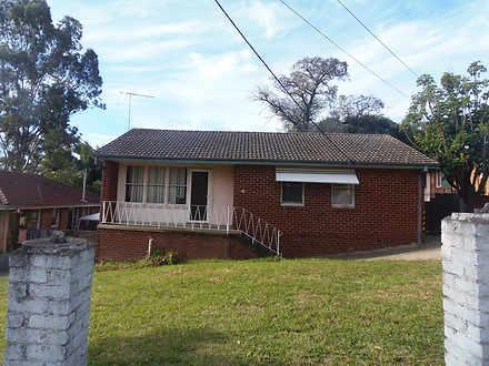 40 Colbeck Street, Tregear 2770, NSW House Photo