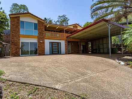 21 Broadview Place, Robina 4226, QLD House Photo