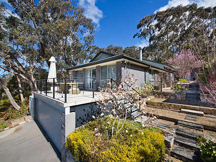 225 Connaught Road, Blackheath 2785, NSW House Photo
