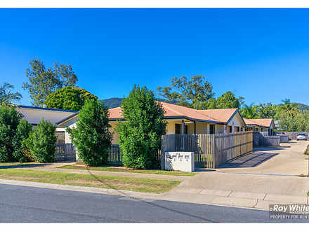 3/336 Waterloo Street, Frenchville 4701, QLD House Photo