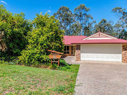 12 Ranken Court, Brassall 4305, QLD House Photo