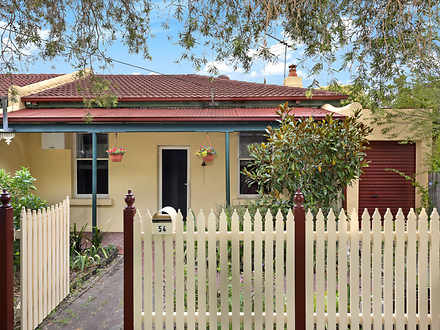 54 Princes Street, Mortdale 2223, NSW House Photo
