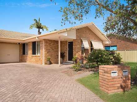 2/22 Heron Court, Yamba 2464, NSW House Photo