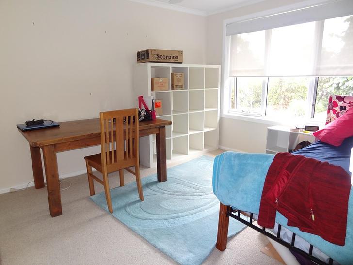 220 Suttor Street, Windradyne 2795, NSW House Photo