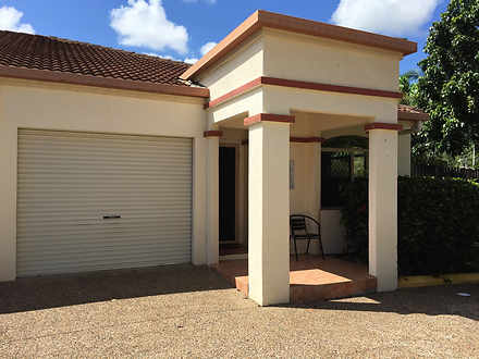 6/9-11 Oyster Court, Trinity Beach 4879, QLD Unit Photo