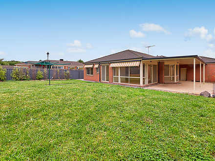 1 Rigby Court, Narre Warren South 3805, VIC House Photo