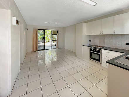 3/63 Moore Street, Trinity Beach 4879, QLD Unit Photo