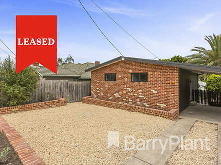 78 Second Avenue, Rosebud 3939, VIC House Photo