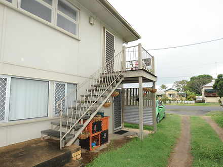 1/22 Perry Street, Bundaberg North 4670, QLD Apartment Photo
