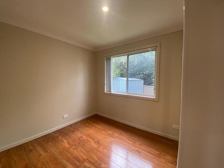 11A Kalang Road, Seven Hills 2147, NSW Other Photo