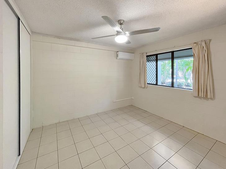 3/63 Moore Street, Trinity Beach 4879, QLD Unit Photo