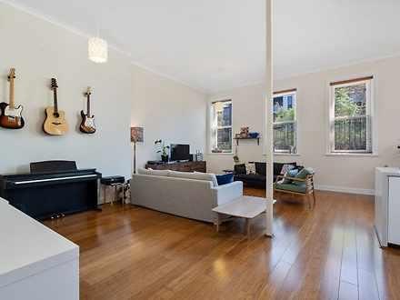 27/65 Palmerston Street, Perth 6000, WA Apartment Photo