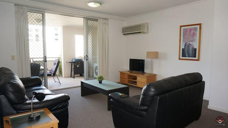 ID:3904304/74 Costin Street, Fortitude Valley 4006, QLD Unit Photo