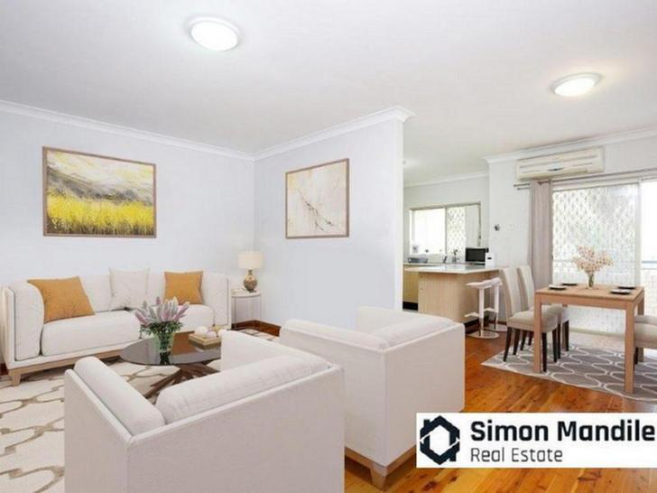 2/18-26 Allen Street, Arncliffe 2205, NSW Apartment Photo