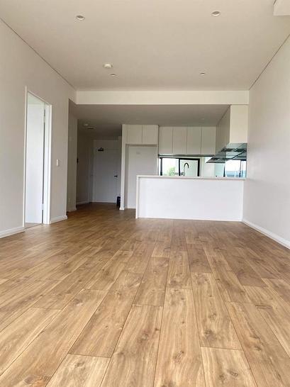 106/114 Northcote Road, Greenacre 2190, NSW Apartment Photo