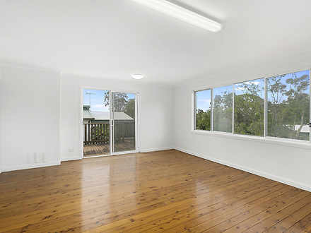 9 King Street, Heathcote 2233, NSW House Photo