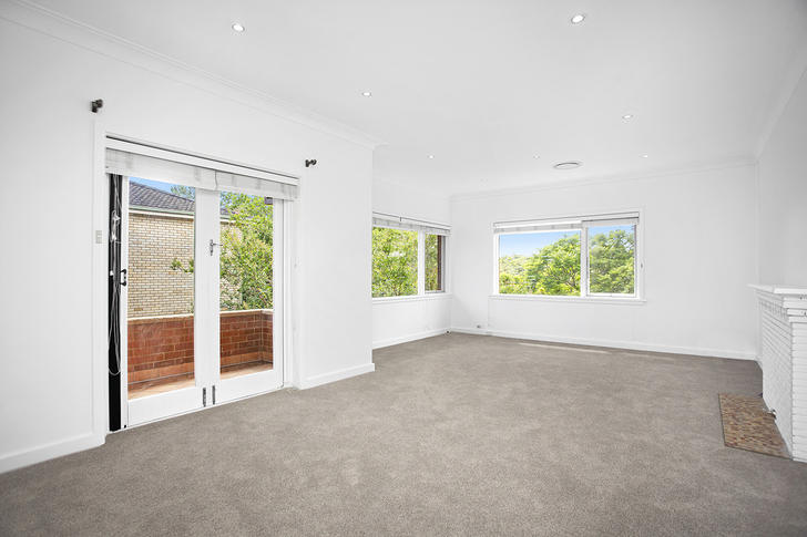 8/54 Greenwich Road, Greenwich 2065, NSW Apartment Photo