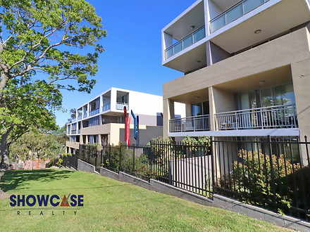 42/294-304 Pennant Hills Road, Carlingford 2118, NSW Apartment Photo
