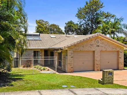 1/126 Falconer Street, Southport 4215, QLD Duplex_semi Photo
