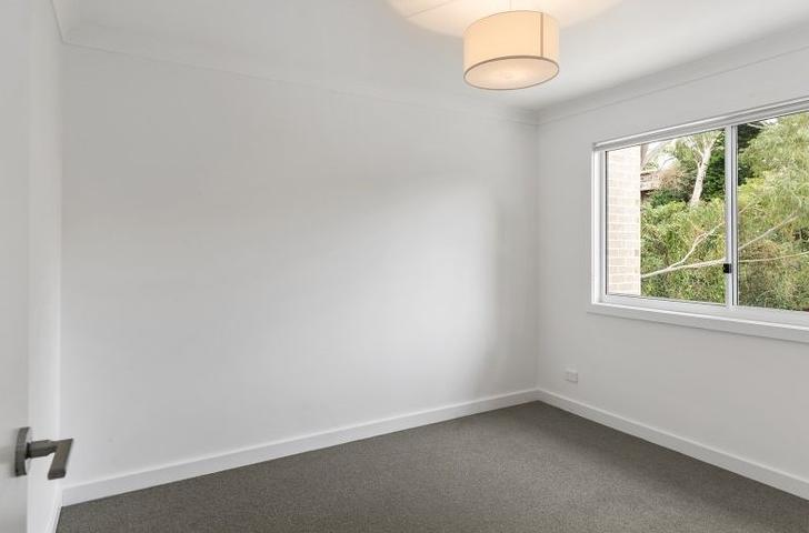 4A Aminya Place, Farmborough Heights 2526, NSW Duplex_semi Photo