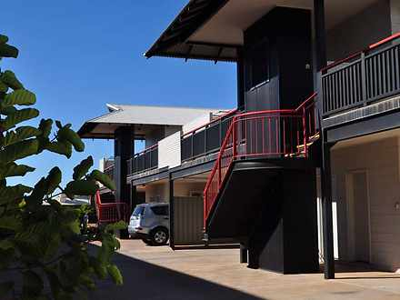 3/10 Frederick Street, Broome 6725, WA Apartment Photo