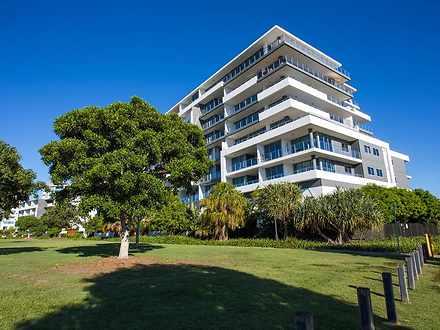 807/15 Compass Drive, Biggera Waters 4216, QLD Apartment Photo