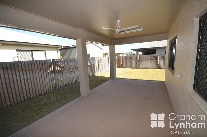 54 Batiki Crescent, Burdell 4818, QLD House Photo