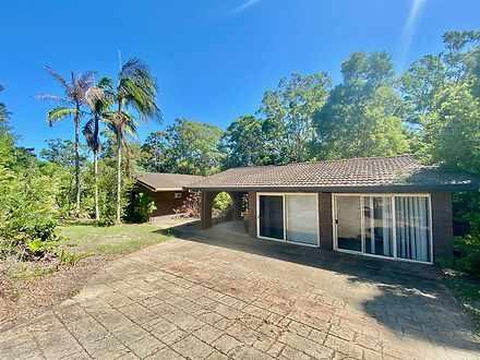 102 Ballinger Road, Buderim 4556, QLD House Photo