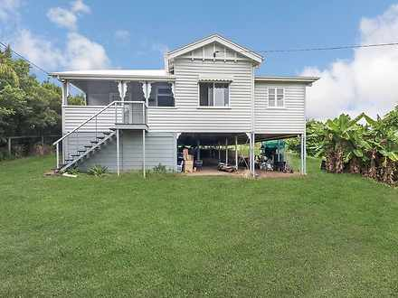 38 Pioneer Road, Bli Bli 4560, QLD House Photo