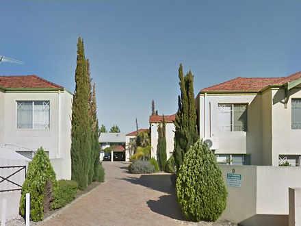 4/9 Gochean Avenue, Bentley 6102, WA Villa Photo